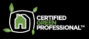 Green Builder in Statesville, NC